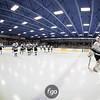 12-15-2012-Blake v Minneapolis Hockey-8393
