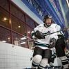 12-15-2012-Blake v Minneapolis Hockey-8358