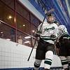12-15-2012-Blake v Minneapolis Hockey-8369