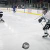 12-15-2012-Blake v Minneapolis Hockey-8408