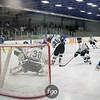 12-15-2012-Blake v Minneapolis Hockey-8404
