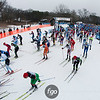 IMG_0024- Hoigaard's Classic Loppet