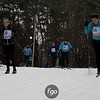 IMG_0041- Hoigaard's Classic Loppet