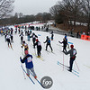 IMG_0029- Hoigaard's Classic Loppet