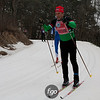 IMG_0034- Hoigaard's Classic Loppet