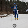 IMG_0036- Hoigaard's Classic Loppet