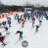 IMG_0023- Hoigaard's Classic Loppet