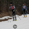 IMG_0038- Hoigaard's Classic Loppet