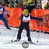 CS7G0611-Rossignol Junior Loppet-cr