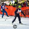 CS7G0613-Rossignol Junior Loppet-cr