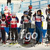 Junior-Loppet-Start-Pano