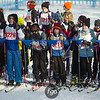 CS7G0519-Rossignol Junior Loppet