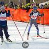 CS7G0605-Rossignol Junior Loppet-cr