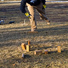 CS7G0251A- Loppet Kubb Tournament