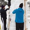 CS7G0026-Southwest Journal Snow Sculpture Competition