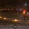 CS7G0497A- Park Nicollet Luminary Loppet