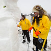 CS7G0024-Southwest Journal Snow Sculpture Competition