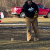 CS7G0243A- Loppet Kubb Tournament