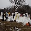 CS7G0021-Southwest Journal Snow Sculpture Competition