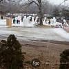 CS7G0027-Southwest Journal Snow Sculpture Competition