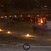 CS7G0492A- Park Nicollet Luminary Loppet