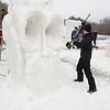 CS7G0025-Southwest Journal Snow Sculpture Competition