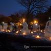 CS7G0385A-Southwest Journal Snow Sculpture Competition