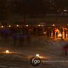 CS7G0500Acr - Park Nicollet Luminary Loppet