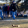CS7G0224A- Loppet Kubb Tournament