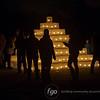 CS7G0441A- Park Nicollet Luminary LoppetA