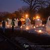CS7G0381A-Southwest Journal Snow Sculpture Competition