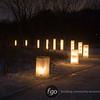 CS7G0411A- Park Nicollet Luminary LoppetA