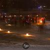 CS7G0493A- Park Nicollet Luminary Loppet