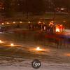 CS7G0487A- Park Nicollet Luminary Loppet
