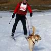 CS7G0330-Chuck & Don's Skijoring Loppet-Saturday-cr