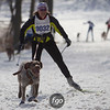 CS7G0280-Chuck & Don's Skijoring Loppet-Saturday-cr