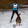 CS7G0335-Chuck & Don's Skijoring Loppet-Saturday-cr