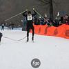 IMG_0165- Skijoring-Sunday