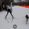 CS7G0240A- Skijoring-Sunday