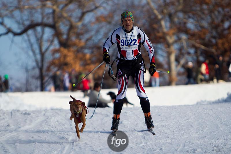 CS7G0381-Chuck & Don's Skijoring Loppet-Saturday-cr
