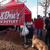 IMG_0111-Chuck & Don's Skijoring Loppet-Saturday-cr