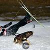 CS7G0333-Chuck & Don's Skijoring Loppet-Saturday-cr
