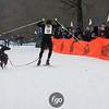 IMG_0167- Skijoring-Sunday