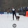 IMG_0217- Skijoring-Sunday