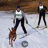 CS7G0356-Chuck & Don's Skijoring Loppet-Saturday-cr