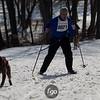 CS7G0284-Chuck & Don's Skijoring Loppet-Saturday-cr