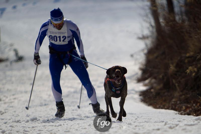 CS7G0309-Chuck & Don's Skijoring Loppet-Saturday-cr