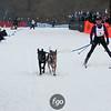 IMG_0185- Skijoring-Sunday