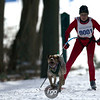 CS7G0226-Chuck & Don's Skijoring Loppet-Saturday-cr2