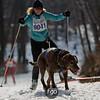 CS7G0308-Chuck & Don's Skijoring Loppet-Saturday-cr